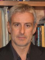 Paolo Albiero